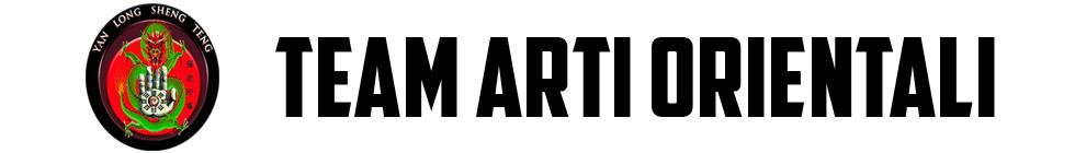 TAO Italia Team Arti Orientali | arti marziali alessandria